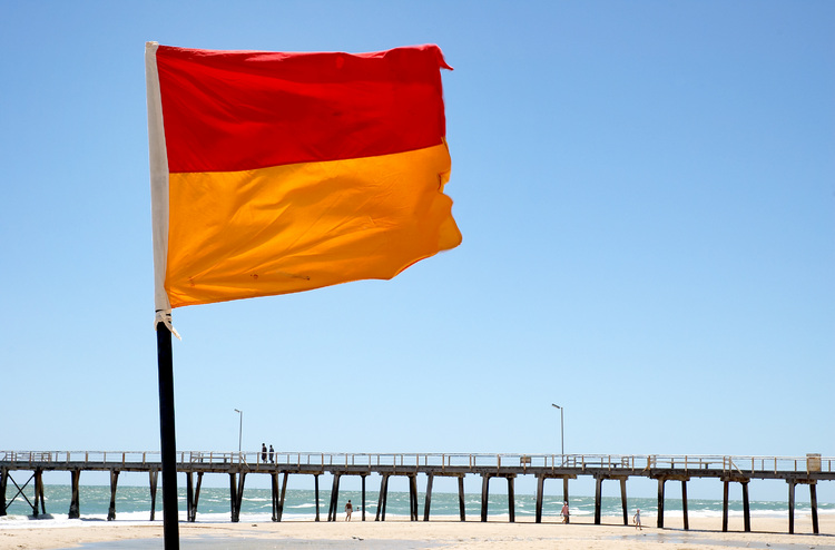 The Shed S Guide To Perth Sun And Surf Safety Tips